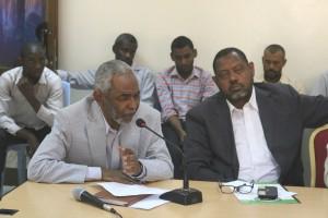 ملتقى التطوير يناقش ا (2)